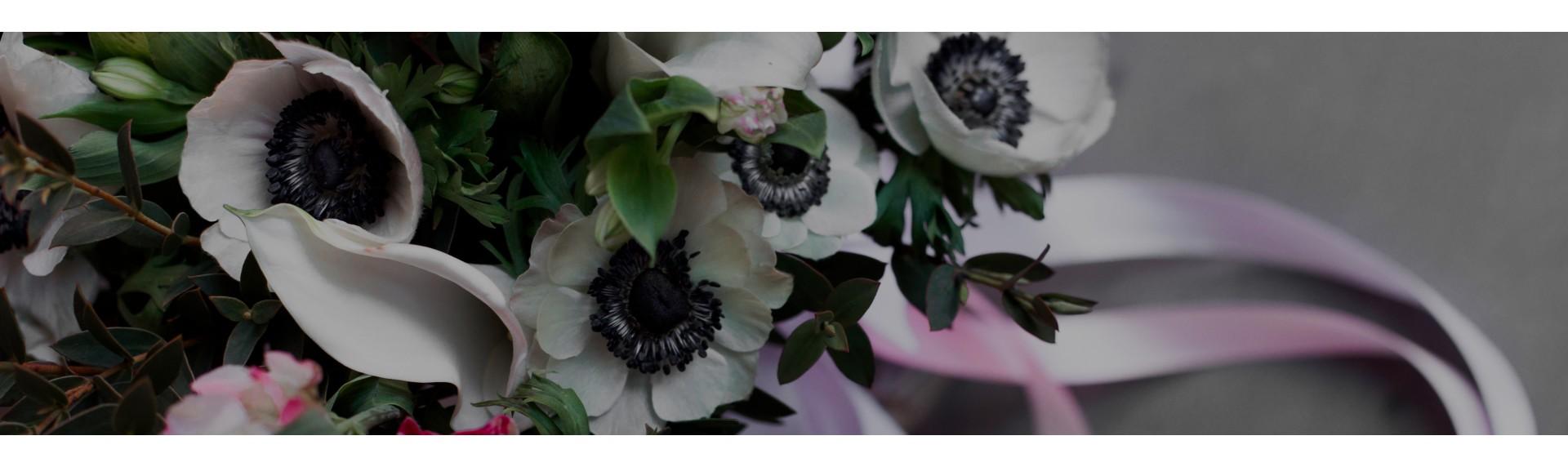 Цветы других видов